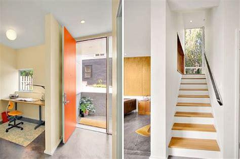 small apt design small apartment design ideas plushemisphere