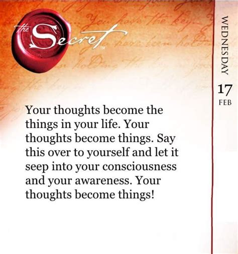 the secret daily teachings 79 best images about the secret daily teachings on the secret feel good and feelings