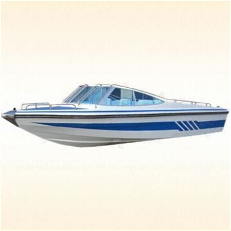 q motor boat china motor boat bm40 china motor boats