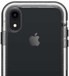 n 203 xt for iphone xr lify the with the that goes everywhere on land lifeproof