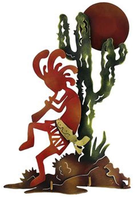 kokopelli home decor 1000 images about native american symbols on pinterest