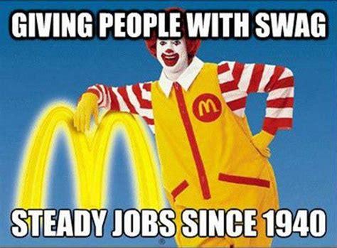 Meme Mcdonalds - 40 most funniest mcdonald pictures and photos
