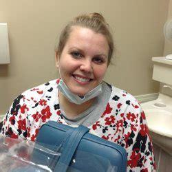 robert e dds robert e mccalla dds 12 photos general dentistry