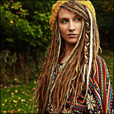 top 10 beautiful dreadlocks style 157 best images about dreadlock styles on pinterest