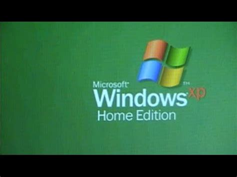 Windows Xp Home Edition by Unofficial Updates For Windows Xp Home Edition