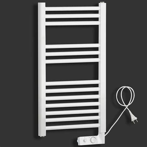 heizk rper emejing badezimmer heizk 246 rper elektrisch gallery ideas
