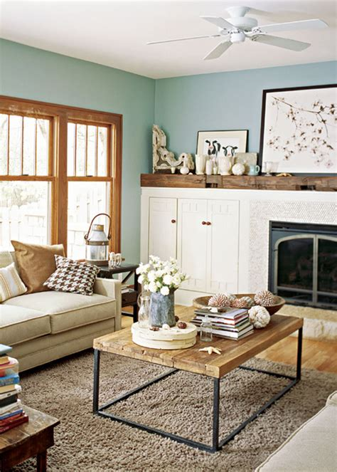 Paint Colors For Living Room With Oak Trim by Home Decor Home Decorating Photo 1136244 Fanpop