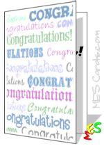 graduation printables printable graduation announcements graduation invitations certificates