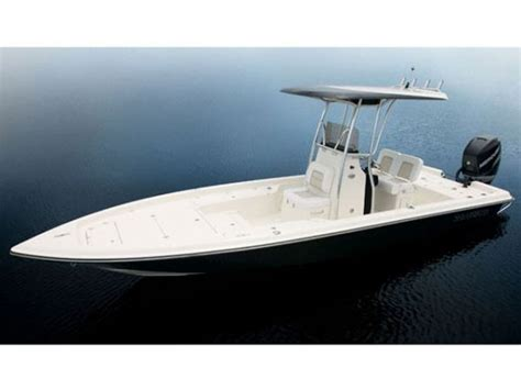 are yellowfin boats unsinkable the best boat inshore fishing in southeast louisiana