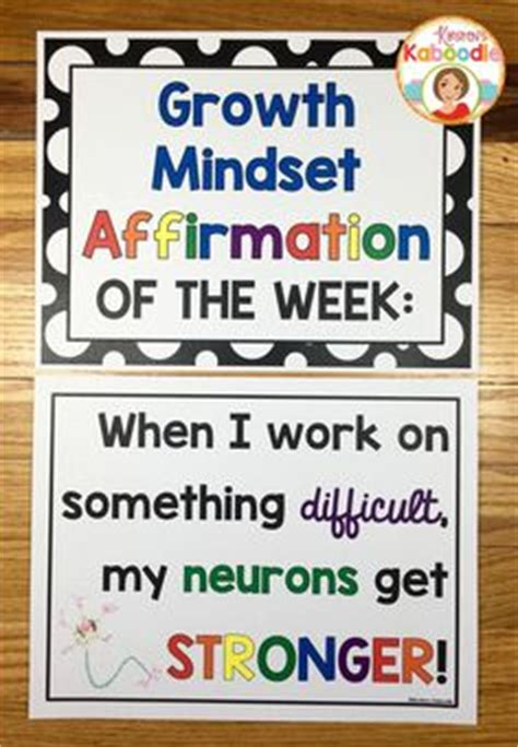 task cards template for affirmations 1000 images about best of second grade on