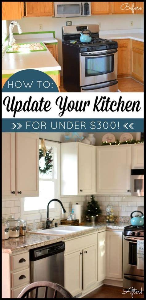 redo kitchen countertops kit 17 best ideas about paint kitchen countertops on