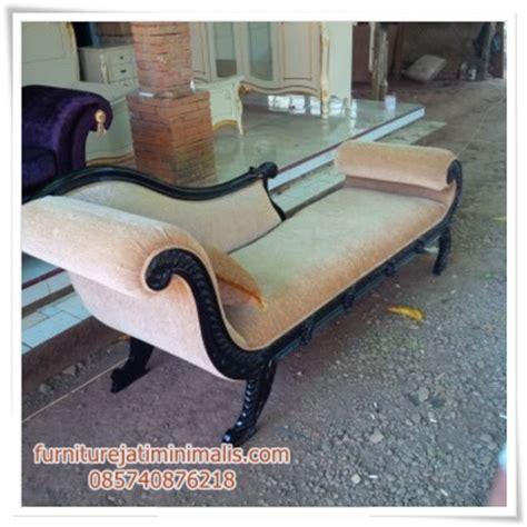 sofa santai depan tv sofa santai sofa santai unik kursi