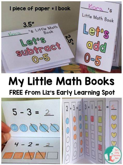 cool math scenarios and strategies books my free math books liz s early learning spot
