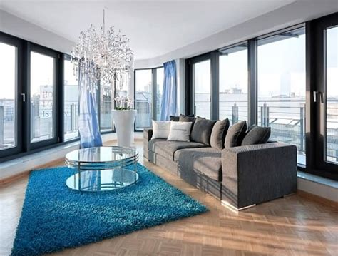Home Interior Design Help 17 Inspirational Exles That Will Help You To Choose The