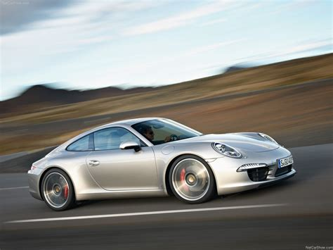 quot socially inclined quot 2013 porsche 4s