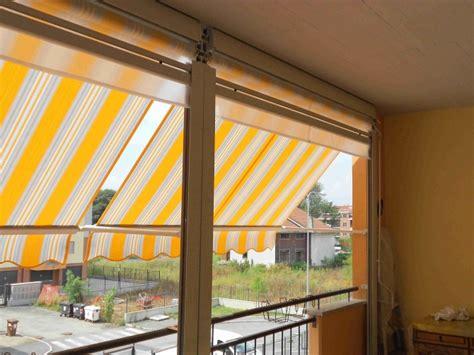 tende da sole in offerta offerta tenda veranda invernale m f tende 01119714234