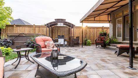 decks patios tydan landscape outdoor living