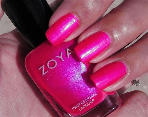 Lipstick Palette Zoya 1000 Images About My Zoya Nail Swatches On