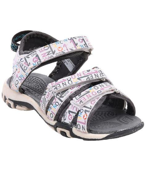 airwalk sandals for airwalk white black sandals for price in india