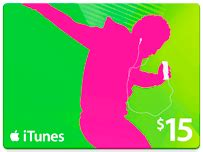 Itunes Gift Card Wholesale Price - itunes gift card email