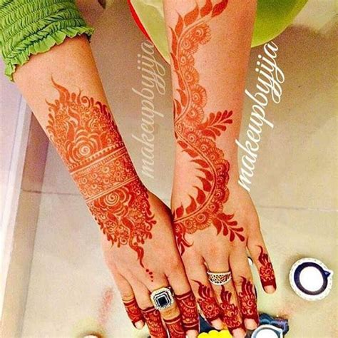 henna tattoo reno 546 best henna images on henna tattoos hennas