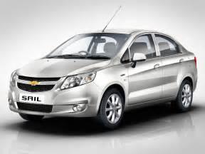 Chevrolet sail e5 nb 1 4 precio 6283000 chile nuevo 2015 cu 225 l auto