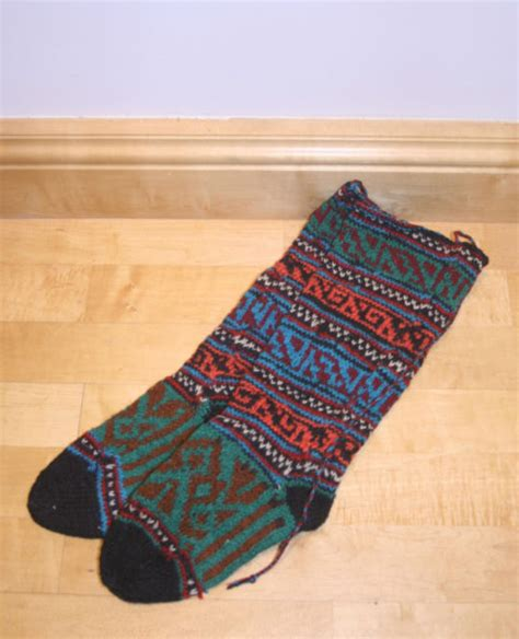 ethnic pattern socks new tab and window shopper russian ethnic socks with