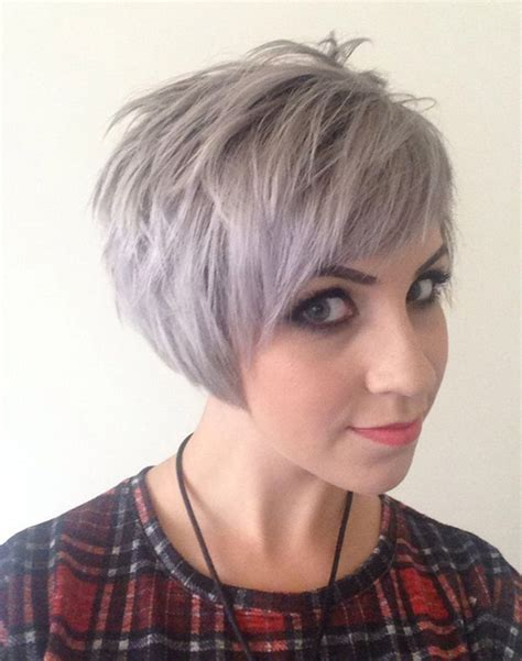 heart dhort hair cits for womens short hairstyles for heart shaped faces hair style and