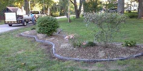 landscaping kansas city lawn care in kansas city sk lawn care lawn care