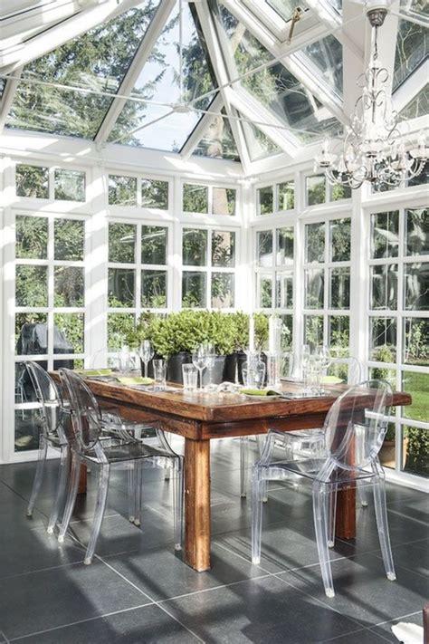 veranda möbel la v 233 randa en kit 40 variantes en images