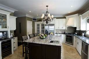 remodeling pictures kitchen renos require planning and a healthy budget