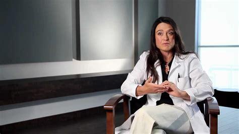 career profiles er doctor