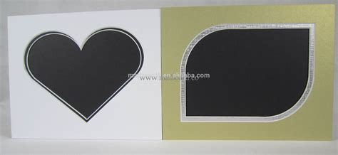 Suede Mat Board Suppliers by Acid Free Precut Matboard Mount Board Passe