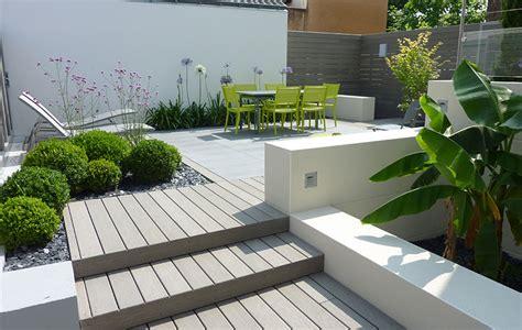 Jardin Design