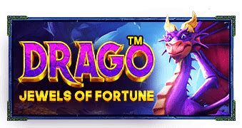 game pragmatic slot game slot  pragmatic play