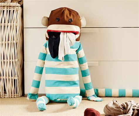 monkey laundry huggable monkey laundry bag cool sh t i buy