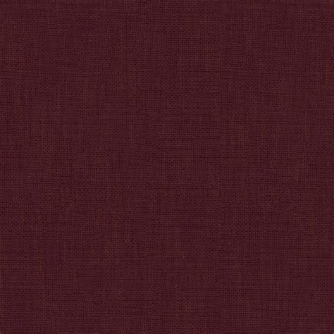wallpaper warna biru polos 25707 dark red waterproof plain design wallpaper best