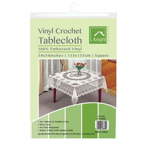 lace vinyl table covers vintage lace pvc tablecloth vinyl waterproof embossed