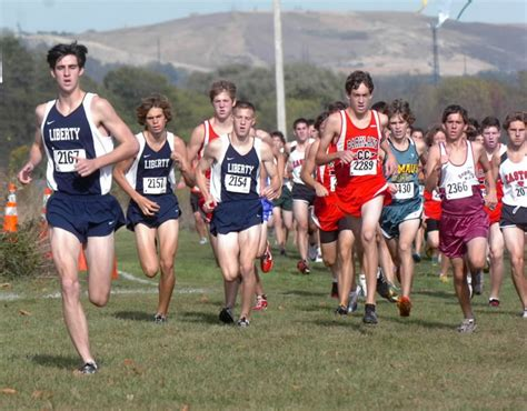 best running shoes for high school cross country get ready for cross country the chris gee