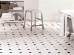 vinyl flooring bathroom floor uk