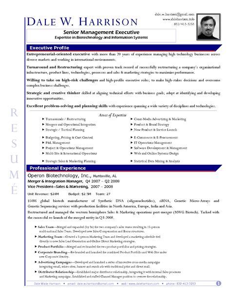 gallery of professional engineering cv format engineering resume