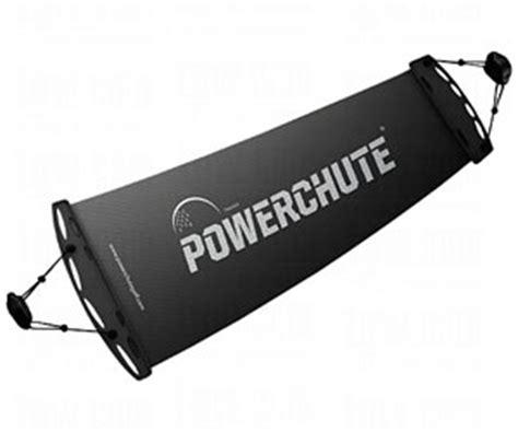powerchute golf swing trainer reviews powerchute golf swing trainer best swing trainers golf