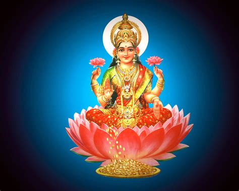 god themes wallpaper download beautiful lakshmi devi wallpapers photos free download