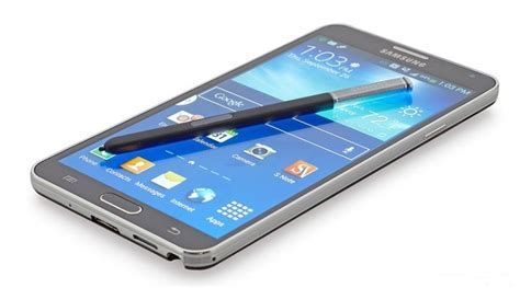 reset samsung note 4 how to factory reset samsung galaxy note 4