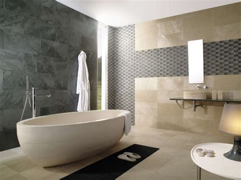Modern Bathroom Tiles Uk by 50 Magnificent Ultra Modern Bathroom Tile Ideas Photos