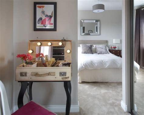 Retro Vintage Home Decor 50 quartos femininos decorados as melhores fotos