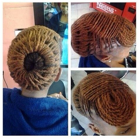 adzua natural history 10 best images about sister locks styles on pinterest
