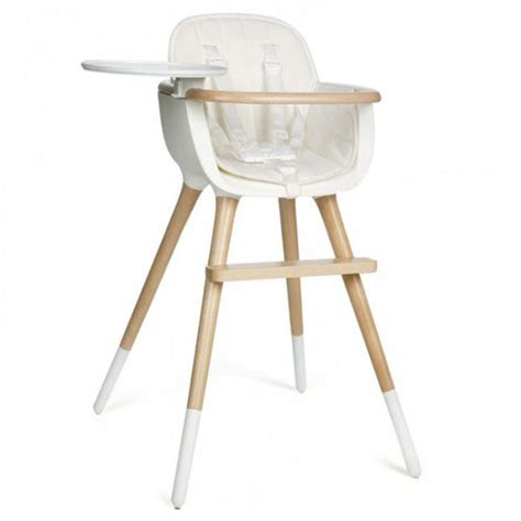 High Chair Decorations On High by 20 High Chairs That Won T Wreck Your Decor Brit Co