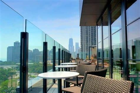 j hotel lincoln hotel lincoln hotels in chicago il hotels