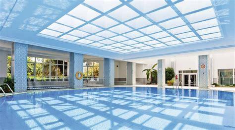 hotel el kantaoui el mouradi club el kantaoui el kantaoui purple travel